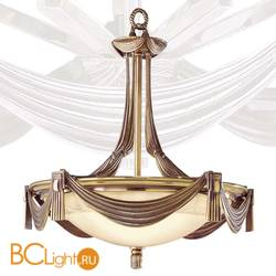Подвесной светильник Creval Scala 726E EA