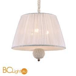 Подвесной светильник Crystal lux Adagio SP3