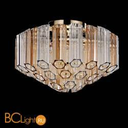 Потолочный светильник Crystal lux Amado AMADO SP-PL7