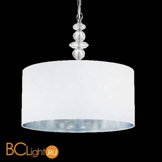 Подвесной светильник Crystal lux Armando ARMANDO SP4 CHROME