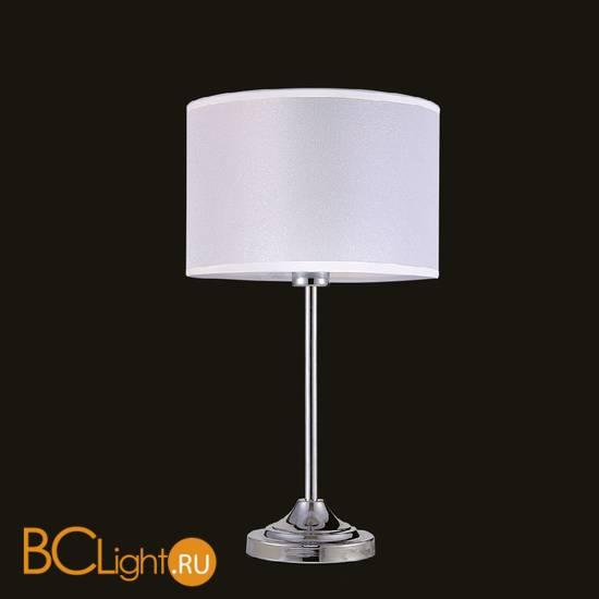 Настольная лампа Crystal lux Asta LG1