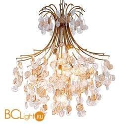 Подвесной светильник Crystal lux Barcelona SP6