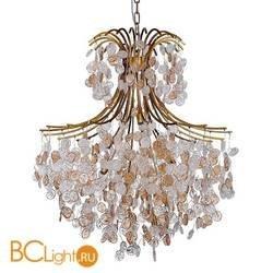Подвесной светильник Crystal lux Barcelona SP10
