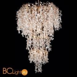 Подвесной светильник Crystal lux Barcelona SP33