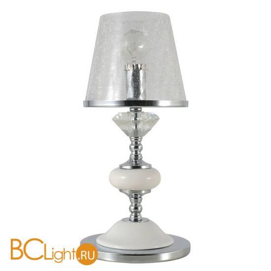 Настольная лампа Crystal lux Betis LG1