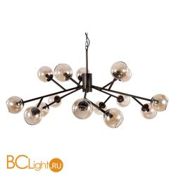 Люстра Crystal lux Bueno SP-PL15