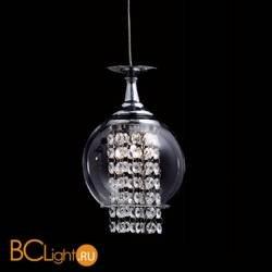 Подвесной светильник Crystal Lux Chik SP1