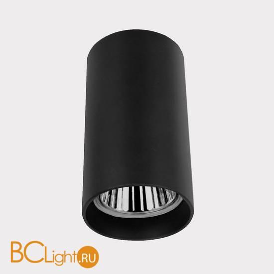 Потолочный светильник Crystal lux CLT 015C BL