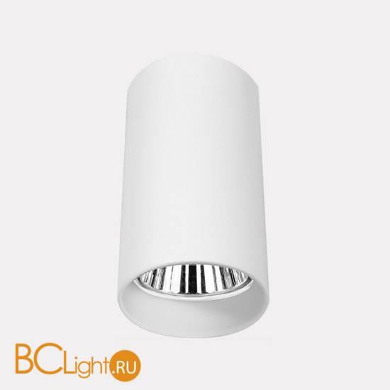 Потолочный светильник Crystal lux CLT 015C WH