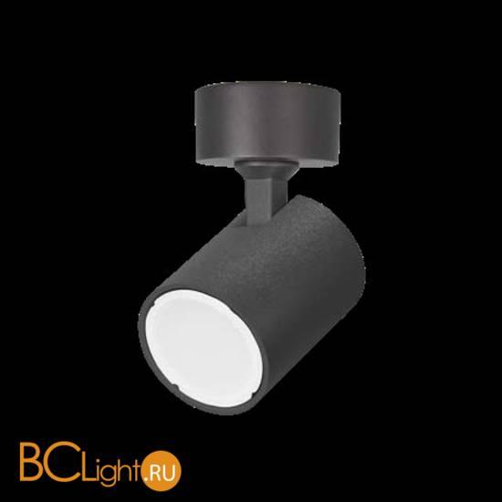 Потолочный светильник Crystal lux CLT 017CW1R BL
