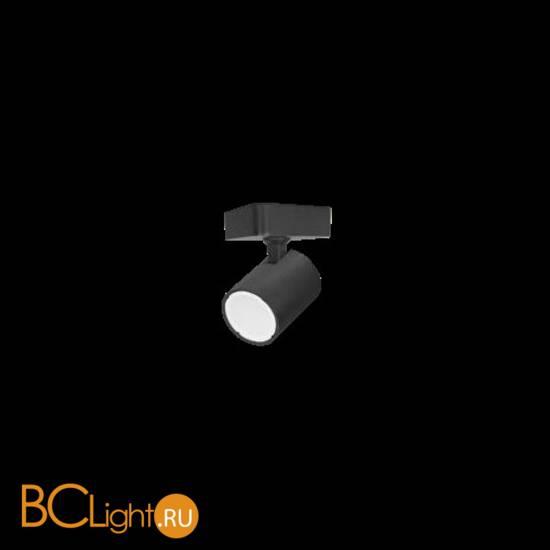 Потолочный светильник Crystal lux CLT 017CW1S BL