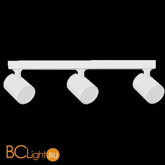 Потолочный светильник Crystal lux CLT 017CW3 L450 WH