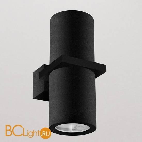 Спот (точечный светильник) Crystal lux CLT 021W BL
