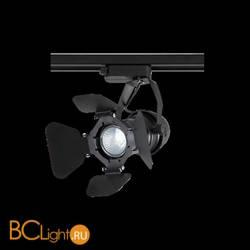 Трековый светильник Crystal lux CLT 0.31 003 BL