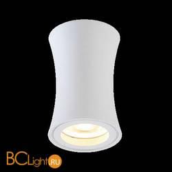 Потолочный светильник Crystal lux CLT 031С WH