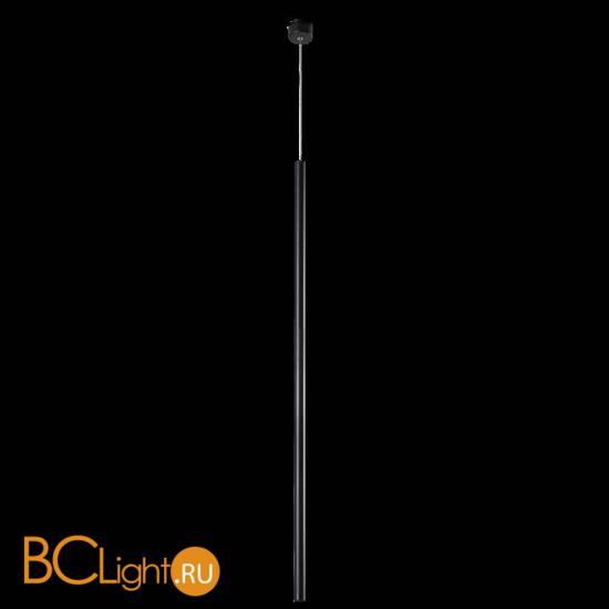 Подвесной светильник Crystal lux CLT 036C1100 BL
