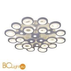 Потолочный светильник Crystal lux CLT 335C700PL