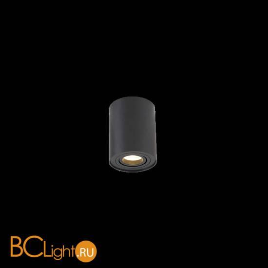 Потолочный светильник Crystal lux CLT 410C1 BL
