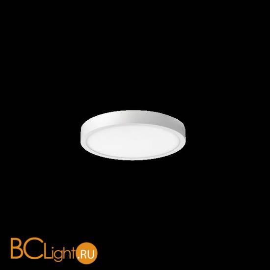 Потолочный светильник Crystal lux CLT 523C170 WH