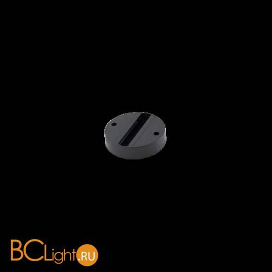 Крепление для шинопровода Crystal lux CLT 0.213 01 BL
