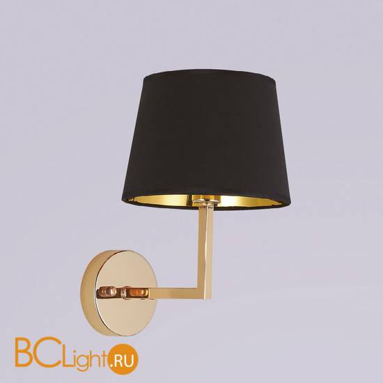 Бра Crystal lux Conte AP1