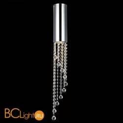 Потолочный светильник Crystal lux CREEK PL1 M