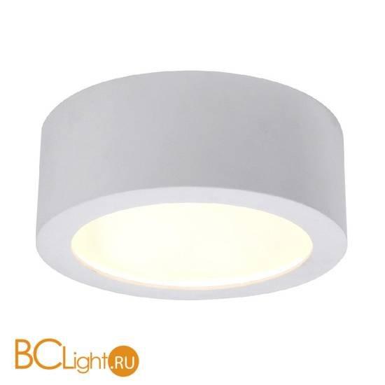 Спот (точечный светильник) Crystal lux CLT 521C150 WH
