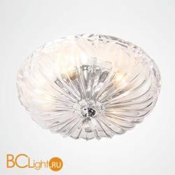 Потолочный светильник Crystal Lux Denis DENIS 400
