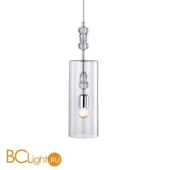 Подвесной светильник Crystal lux Eva SP1