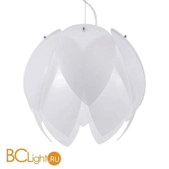 Подвесной светильник Crystal lux Flurry SP3