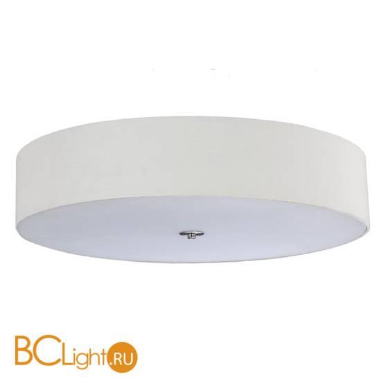 Потолочный светильник Crystal lux JEWEL PL700 WH