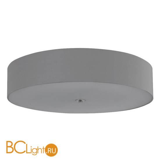 Потолочный светильник Crystal lux JEWEL PL700 GREY