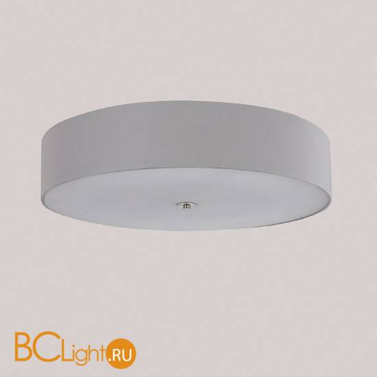 Потолочный светильник Crystal lux Jewel JEWEL PL500 GRAY