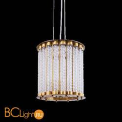 Подвесной светильник Crystal lux Libre LIBRE SP3 BRONZE