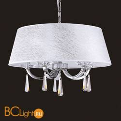 Подвесной светильник Crystal Lux LIVING SP5