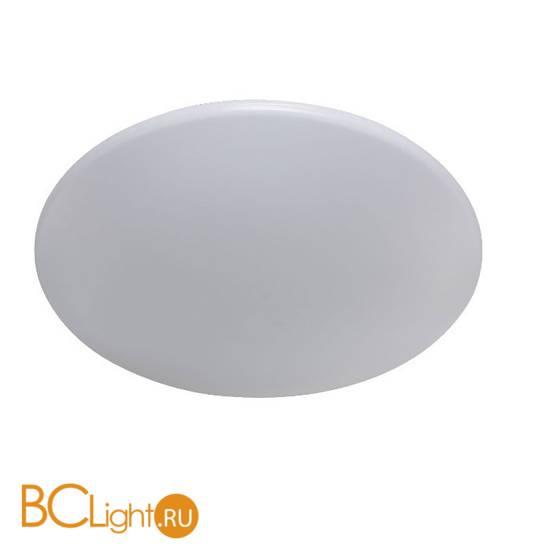 Потолочный светильник Crystal lux LUNA PL60-3