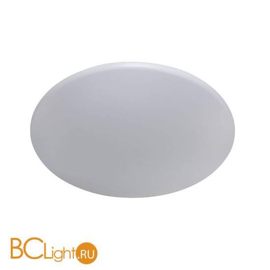 Потолочный светильник Crystal lux LUNA PL80-3