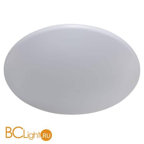Потолочный светильник Crystal lux LUNA PL100-3
