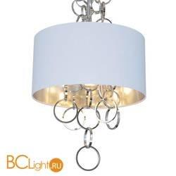 Подвесной светильник Crystal Lux Olimpo SP4