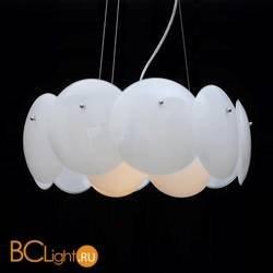 Подвесной светильник Crystal lux Omega SP3