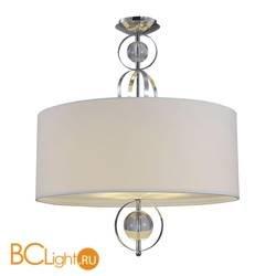 Потолочный светильник Crystal lux Paola PL6