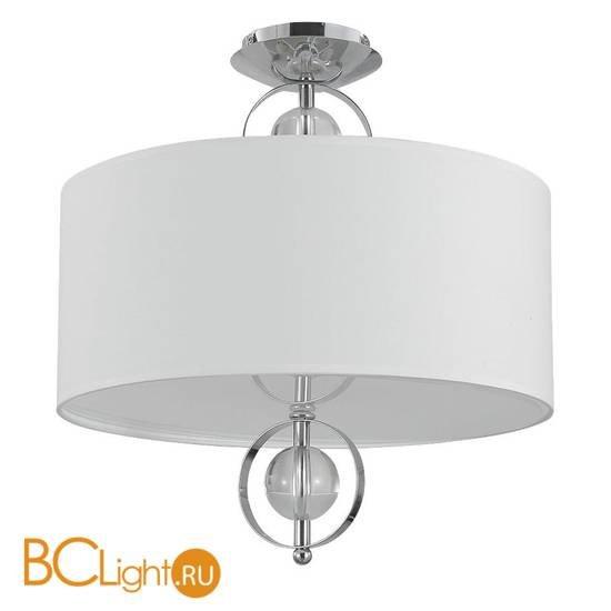 Потолочный светильник Crystal lux Paola PL5