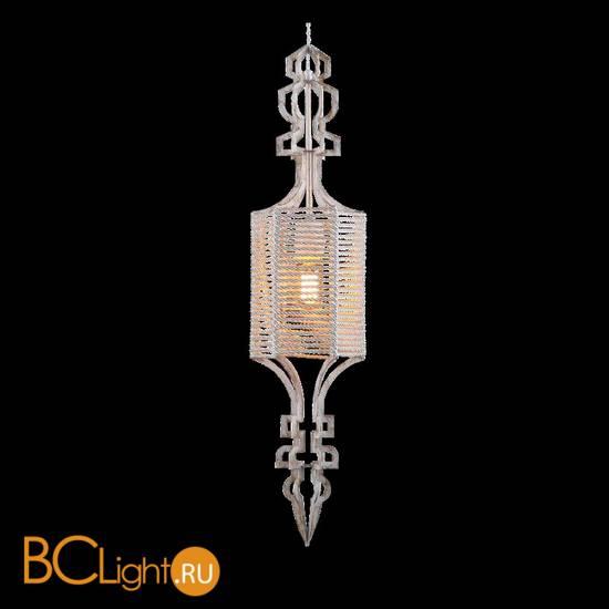 Подвесной светильник Crystal lux Prima PRIMA SP1 B WHITE-GOLD/WHITE