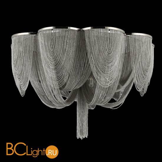 Потолочный светильник Crystal lux Rome PL10