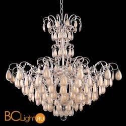 Подвесной светильник Crystal lux Sevilia SP9 GOLD