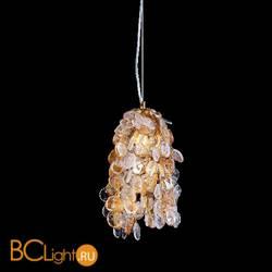 Подвесной светильник Crystal lux Tenerife TENERIFE SP3