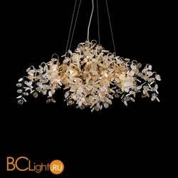 Подвесной светильник Crystal lux Tenerife SP9