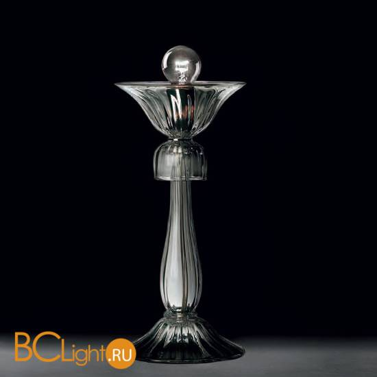 Настольная лампа De Majo 7094 L 070940L00