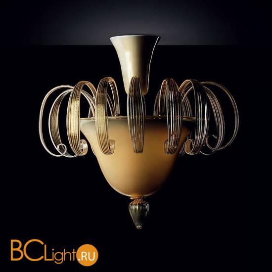Потолочный светильник De Majo 8010 P6 080100P00