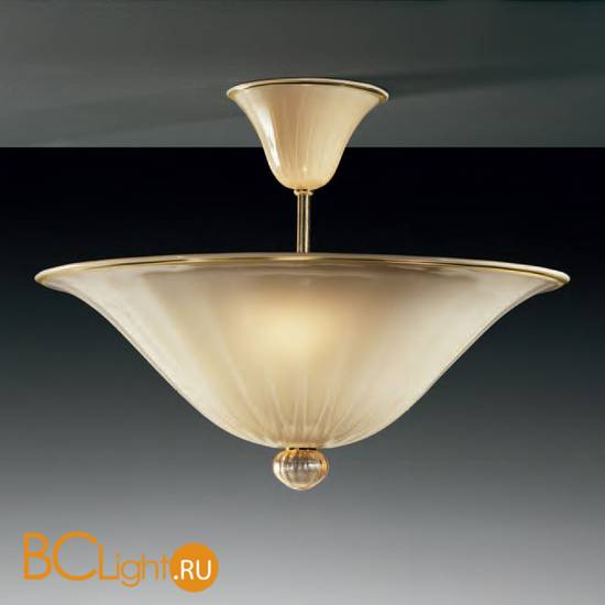 Потолочный светильник De Majo 9001 P0 090010P00